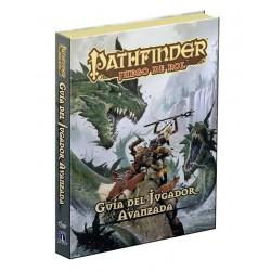 Pathfinder Guía Jugador...