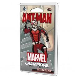 Marvel Champions - Ant Man