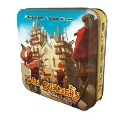 Constructores: Edad Media