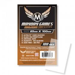 Fundas Mayday Magnum 65x100...