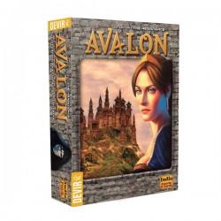 La Resistencia: Avalon