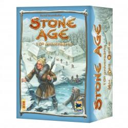 Stone Age X Aniversario
