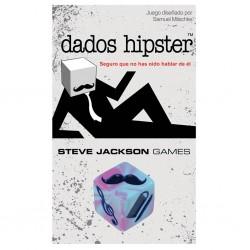 Dados Hipster