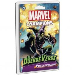 Marvel Champions - El...